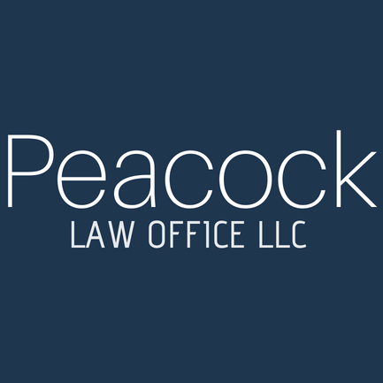 Peacock Law Office LLC