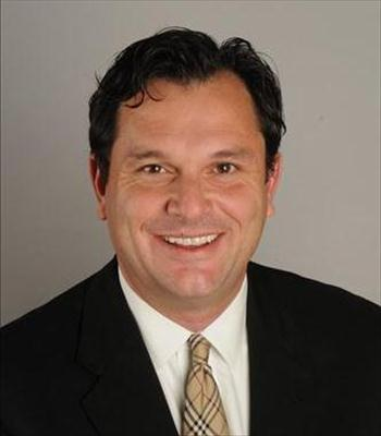Todd Gentile: Allstate Insurance image 0