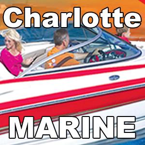 Charlotte Marine