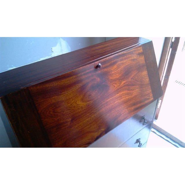 Furniture Medic Derby Furniture Repair And Restored In