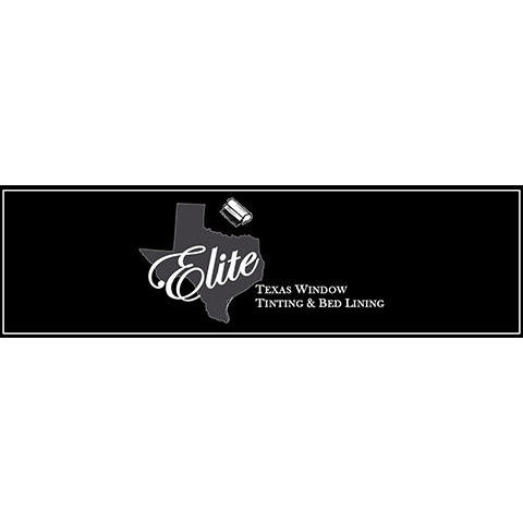 Elite Texas Window Tinting & Bed Lining