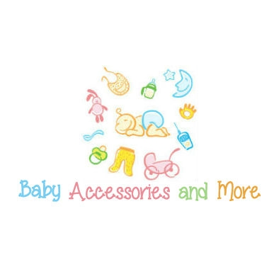 Baby Accessories and More