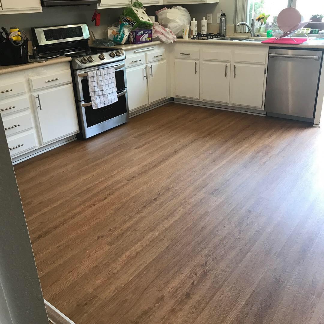 Kenny's Custom Flooring Inc. image 4