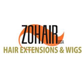 Zohair Salon