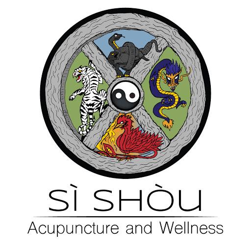 Si Shou Acupuncture & Wellness, PLLC