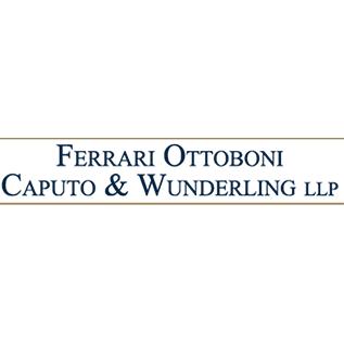 Ferrari Ottoboni Caputo & Wunderling LLP