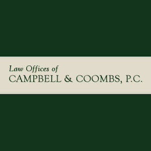 Law Offices of Campbell & Coombs, P.C.