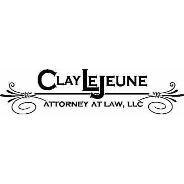 J. Clay LeJeune, Attorney at Law