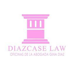 Diaz Case Law
