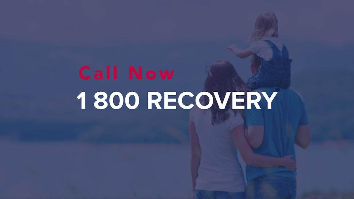 Recovery Centers of America image 0