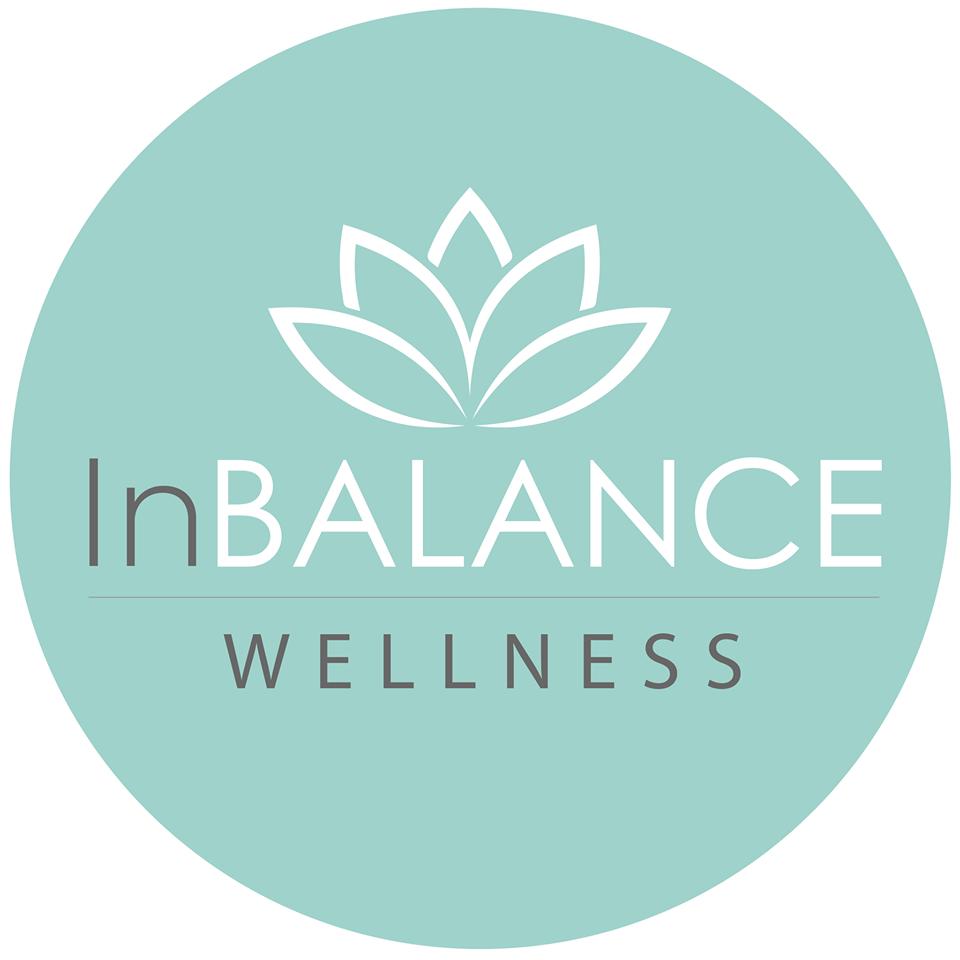 InBalance Wellness and Yoga image 0