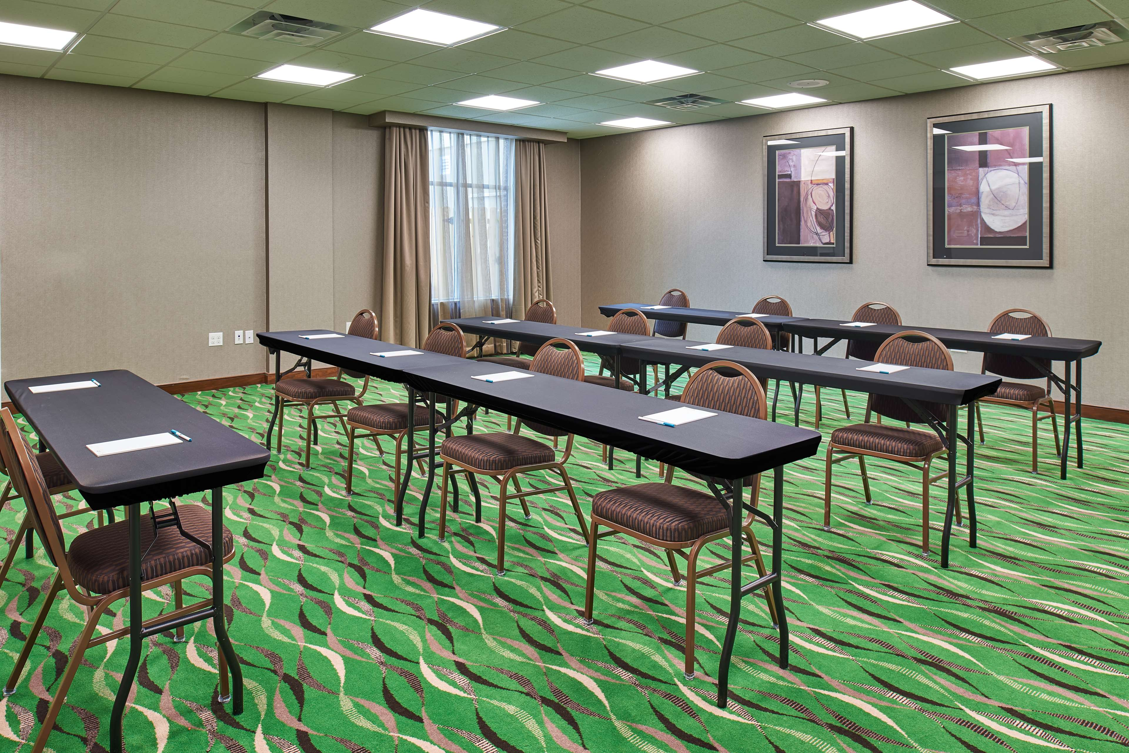 Homewood Suites by Hilton Odessa image 14