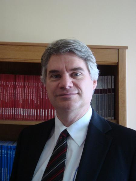 Sylvain Pratte Avocat