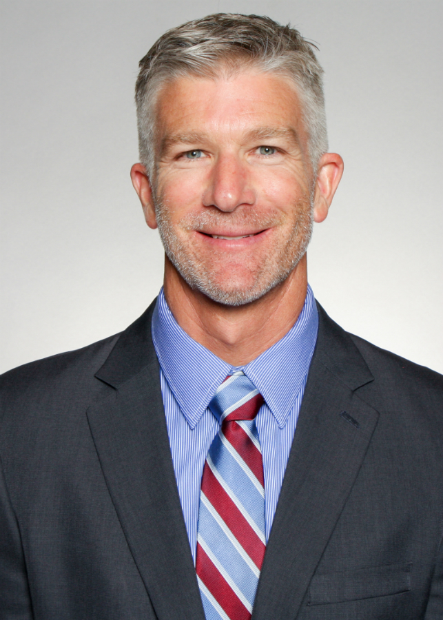 Jeff Hamilton: Allstate Insurance image 0