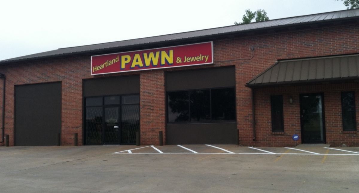 Heartland pawn jewelry coupons near me in olathe 8coupons for Local jewelry stores near me