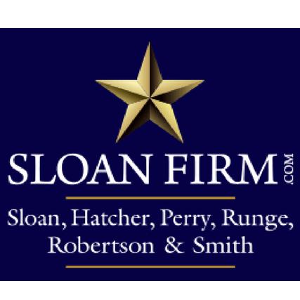 Sloan Firm