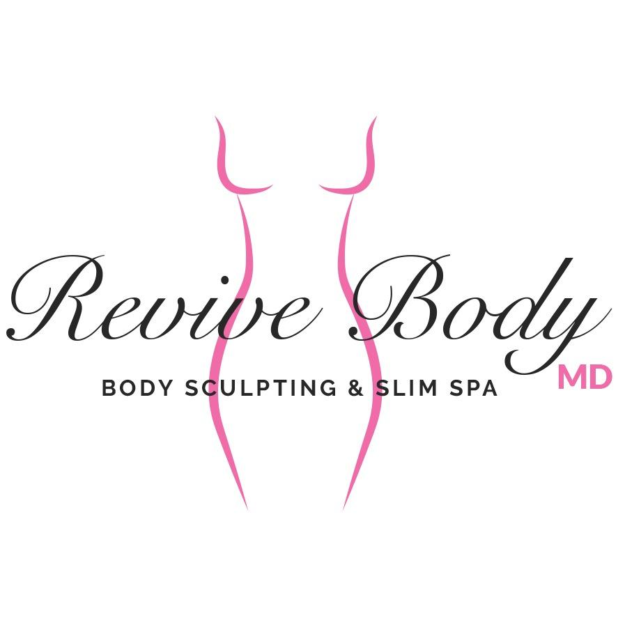 Revive Body MD