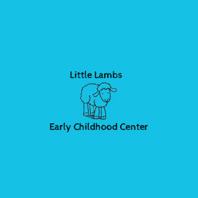 Little Lambs Early Childhood Center