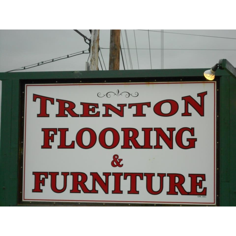 Trenton Flooring And Furniture image 7