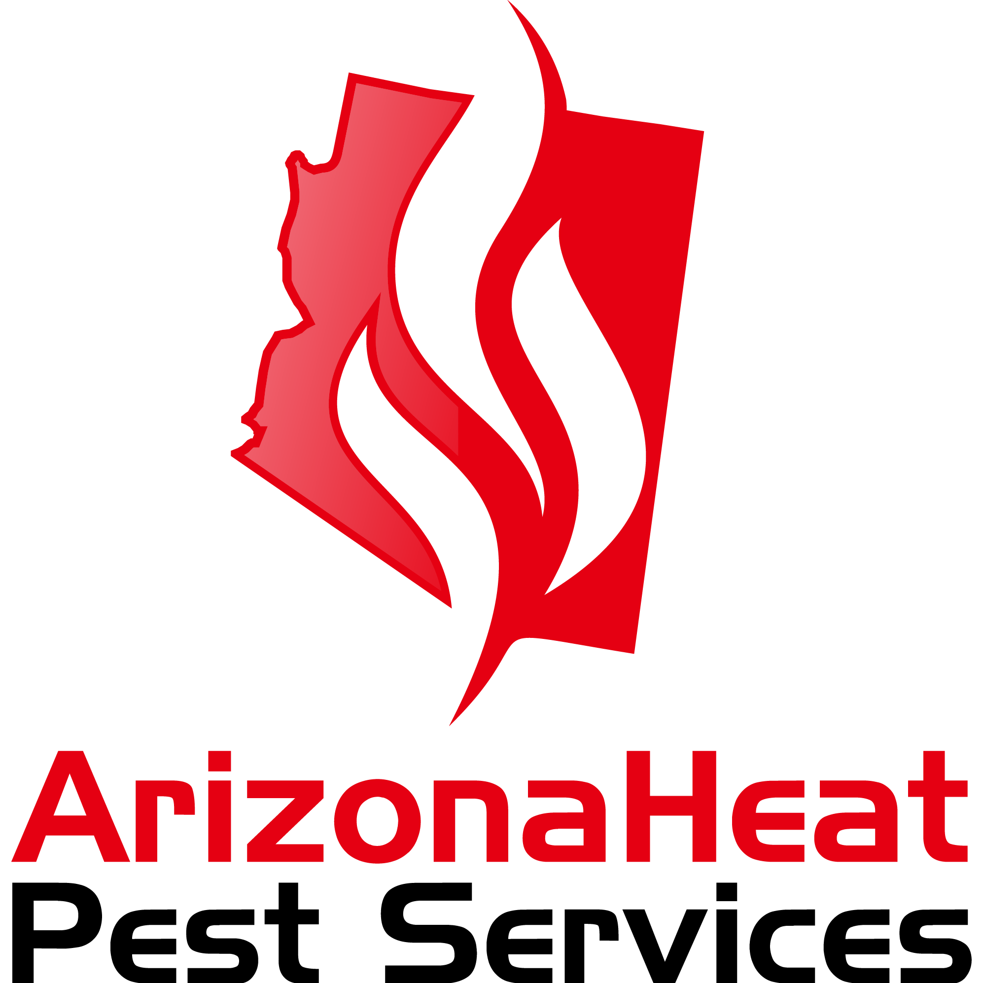 Arizona Heat Pest Services image 17
