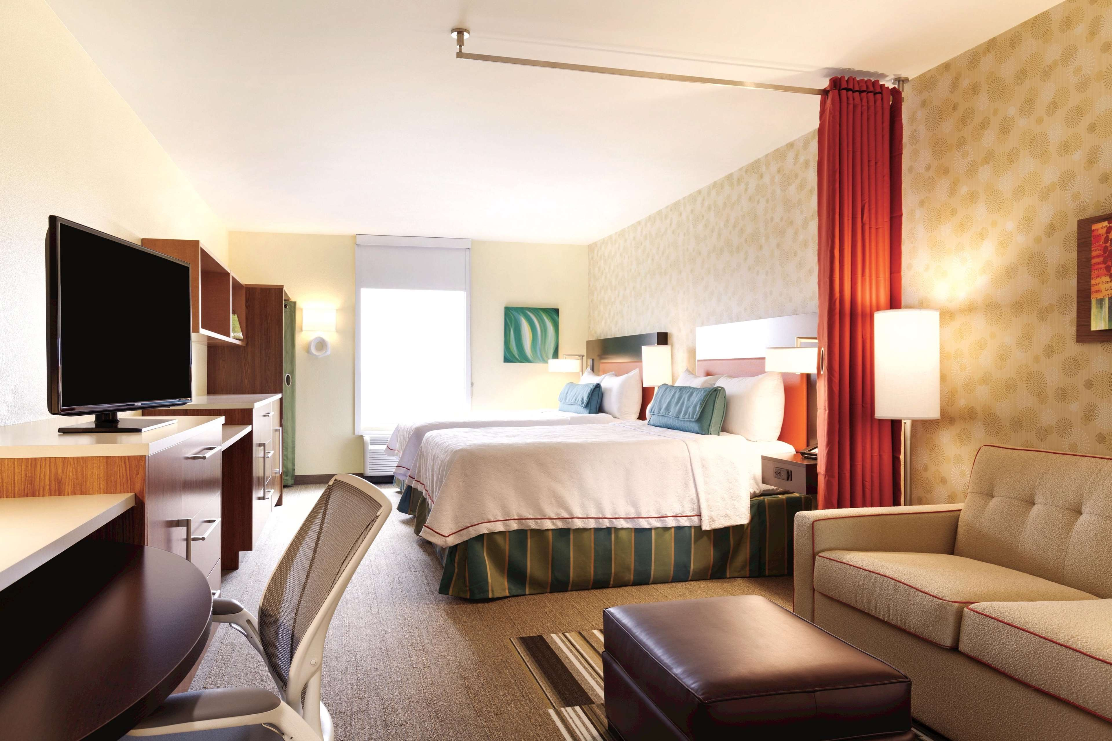 Home2 Suites by Hilton Austin Round Rock image 9