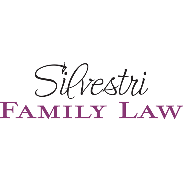 Silvestri Family Law, PLLC