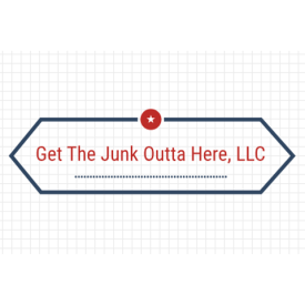Get The Junk Outta Here, LLC