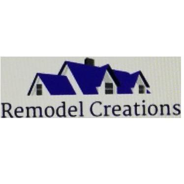 Remodel Creations