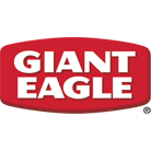 Image 1 | Giant Eagle Supermarket