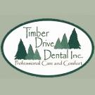 Timber Drive Dental, Inc.