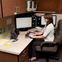 Image 4 | Valley Sleep Center - Biltmore Center