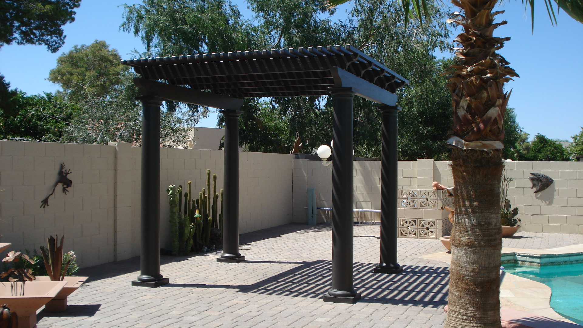 AES Home Improvements image 1