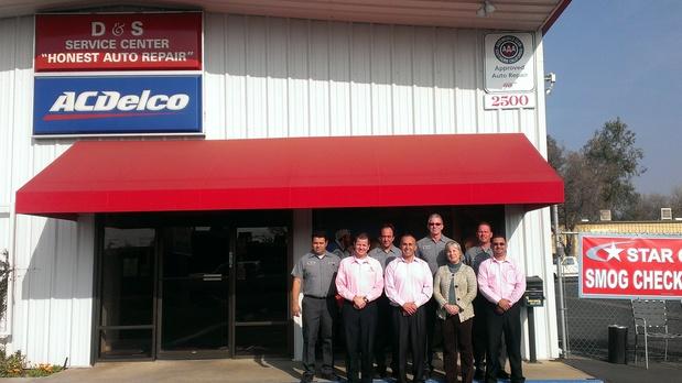 Tire Warehouse Visalia Ca | 2018, 2019, 2020 Ford Cars