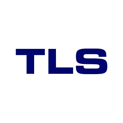 Treich's Landscape Services LLC