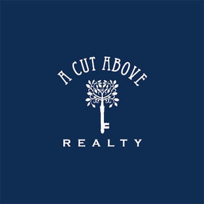 A Cut Above Realty image 0