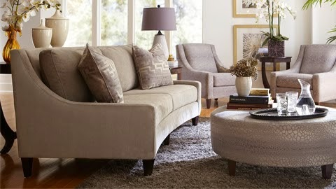 Havertys Furniture In Gainesville Ga Whitepages