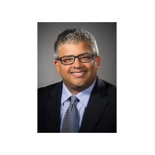Amit Garg, MD