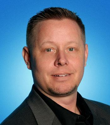 Allstate Insurance: Robert Cole