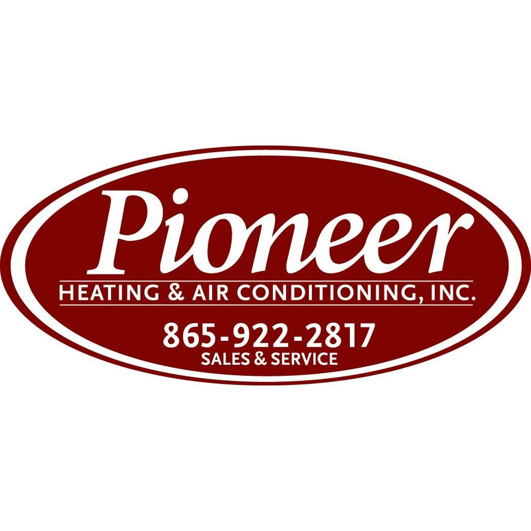 Pioneer Heating and Air Conditioning, Inc.