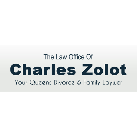 The Law Office Of Charles Zolot