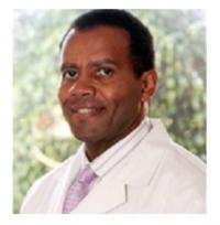 Dr. Charles L. Herring Jr.