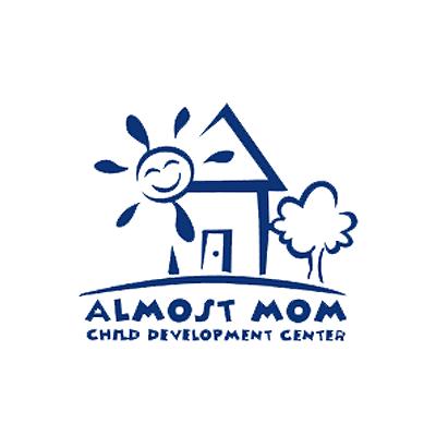 Almost Mom Child Development Care Center