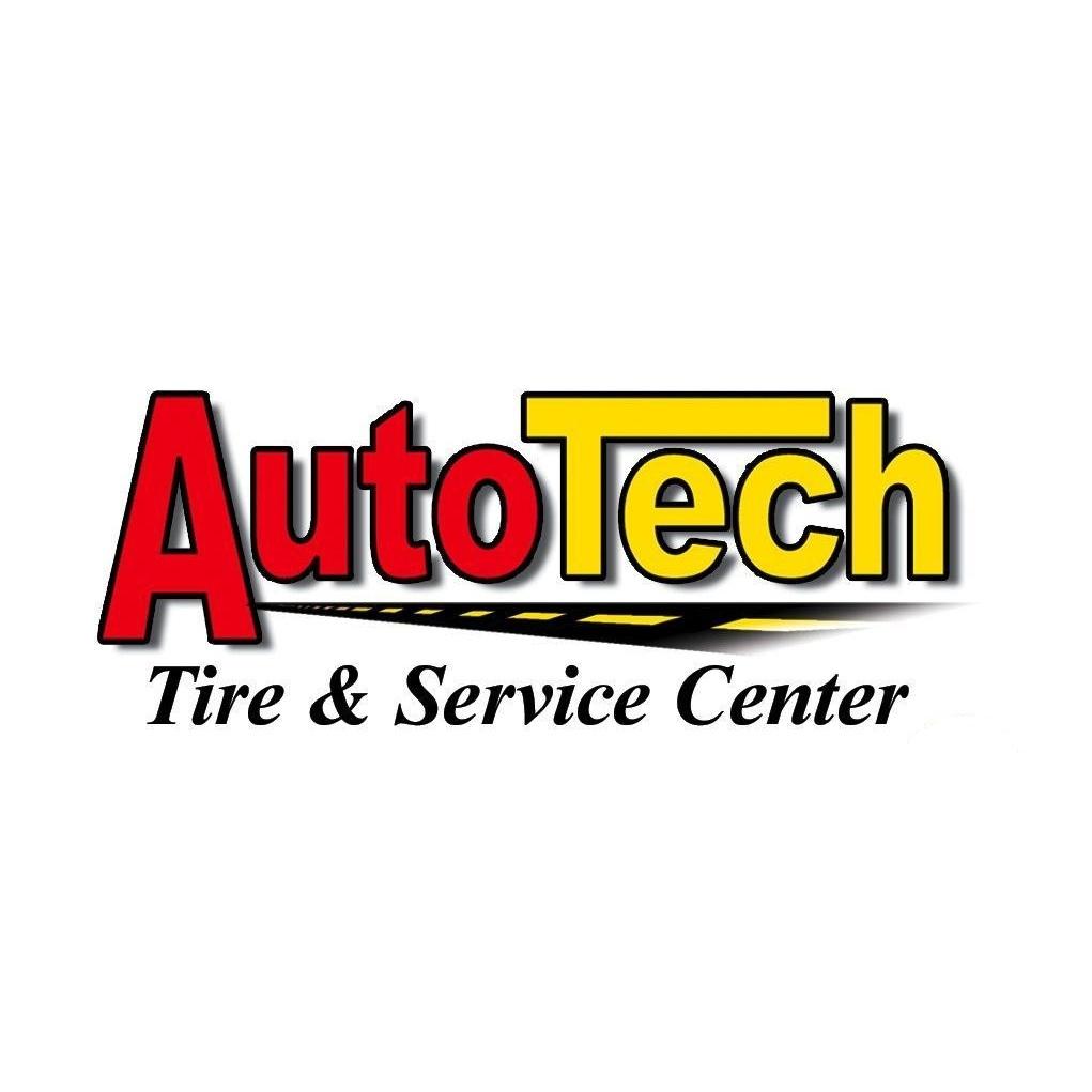 Auto Tech Tire & Service Center
