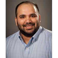 Sameer Khanijo, MD