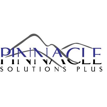 Pinnacle Solutions Plus LLC