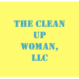 The Clean Up Woman, LLC