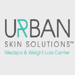 Urban Skin Solutions