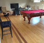 A2Zito Custom Hardwood Floors image 2