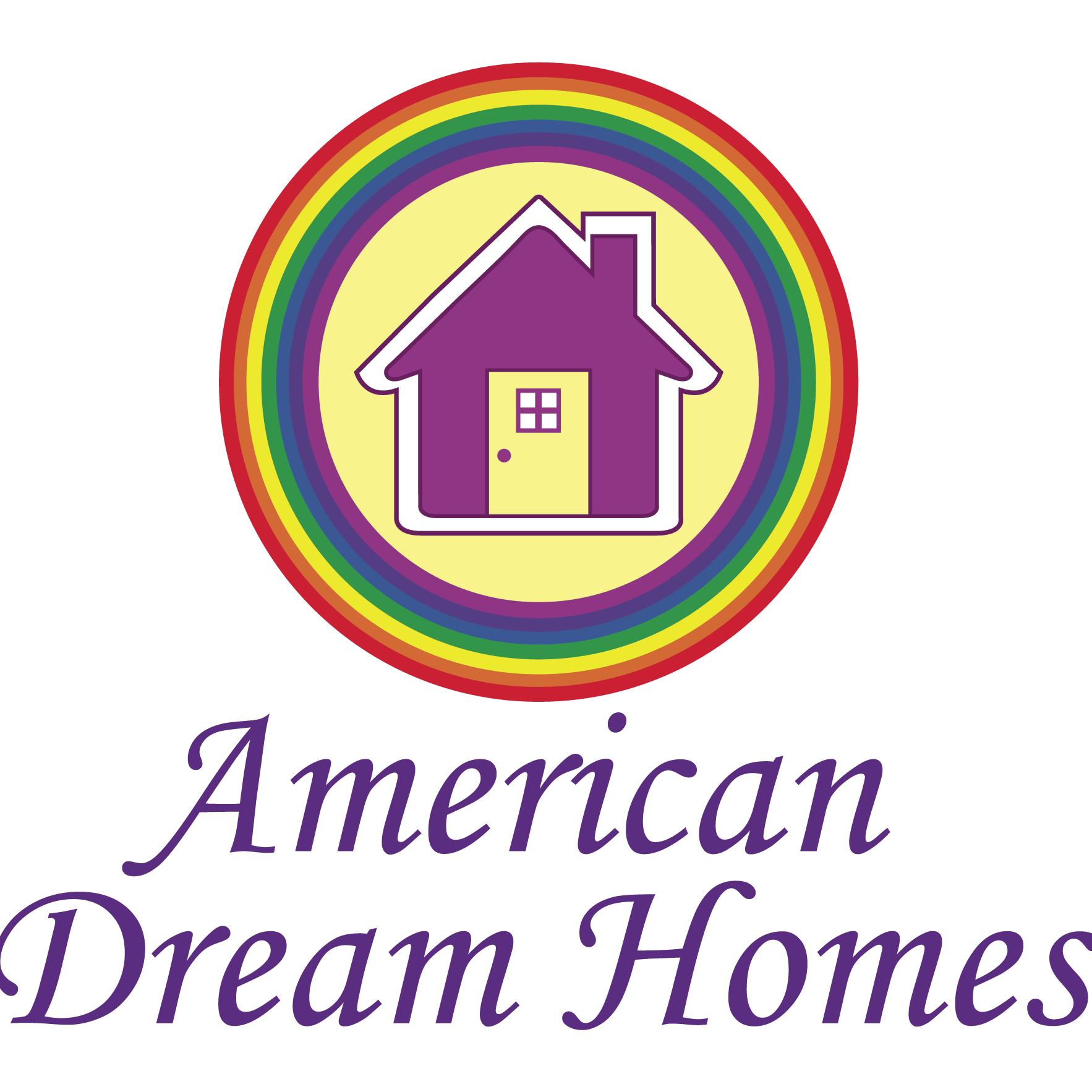 American Dream Homes, Inc