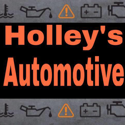 Holley's Automotive image 0